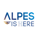 Alpes IsHere