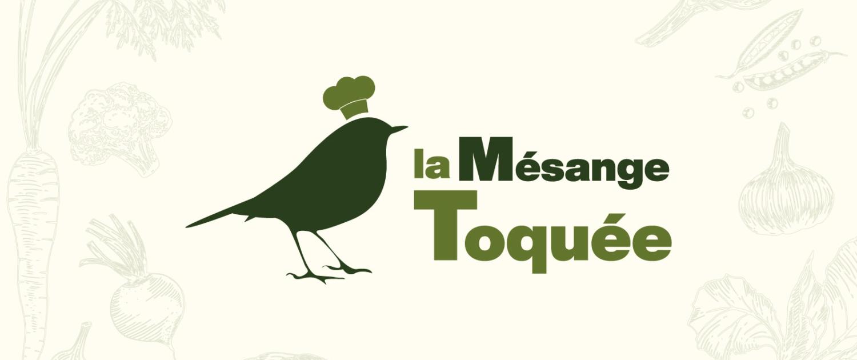 La Mésange Toquée - Restaurant