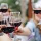 Autour du vin à La Mésange Toquée