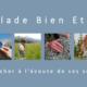 Isabelle Bronner - Accompagnement Nature & Bien Être
